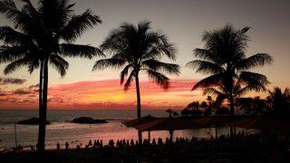 英語力・ハワイ旅行経験なしでもツアーじゃなくカスタマイズプランで旅行できたよ!