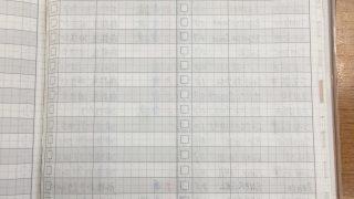 ジブン手帳に最適なボールペンを徹底検証。裏抜けテストから1ヶ月後の状況報告。