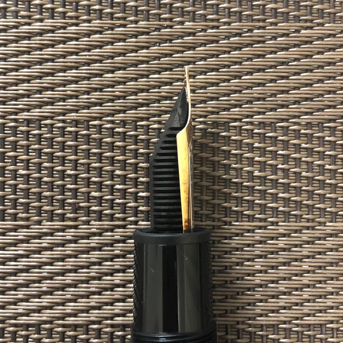 80年代149のペン芯