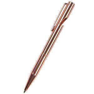 ガマゴ ボトルオープナーボールペン